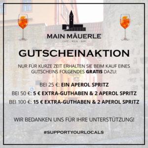20200328_MainMa-uerle_Gutscheinaktion