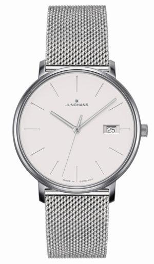 JW-J047485144