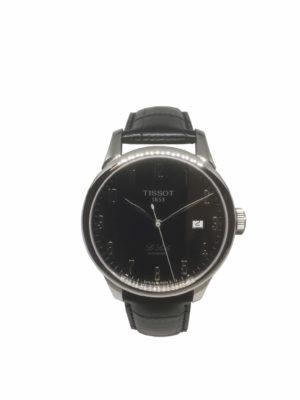 JW-T41142852