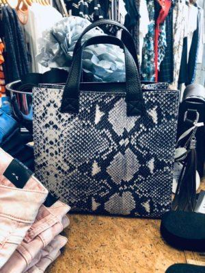 Handtasche-schlangenleder-jpg