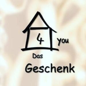 KDG-4-You_Das_Geschenk-128