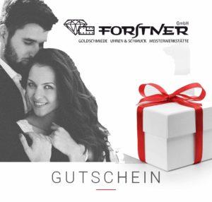 KFO-Gutschein-1