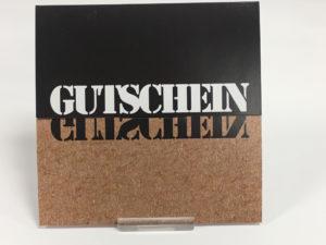 KLK-Gutschein1