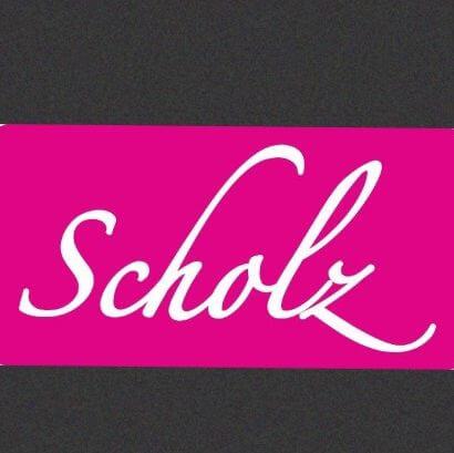 Scholz Design & Handwerk