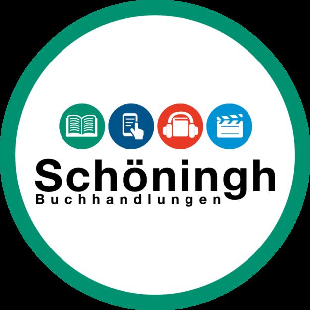 Buchhandlung Schöningh