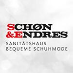 Schön & Endres