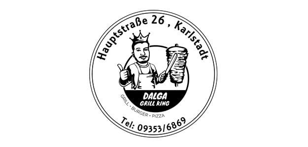 Dalga Grill King