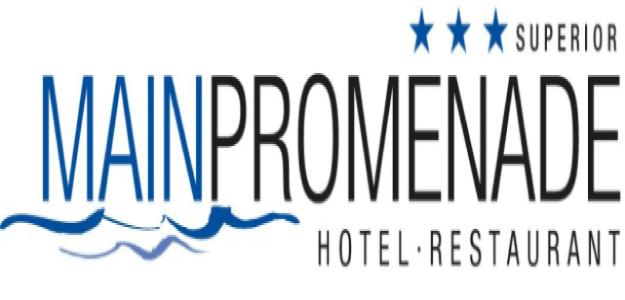 Hotel Mainpromenade