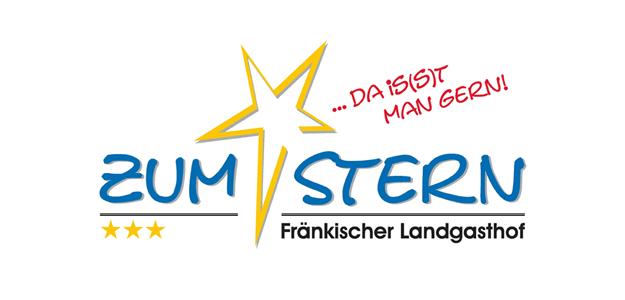 Landgasthof Zum Stern Obererthal