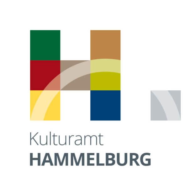 Stadt Hammelburg - Kulturamt