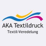 AKA Textildruck